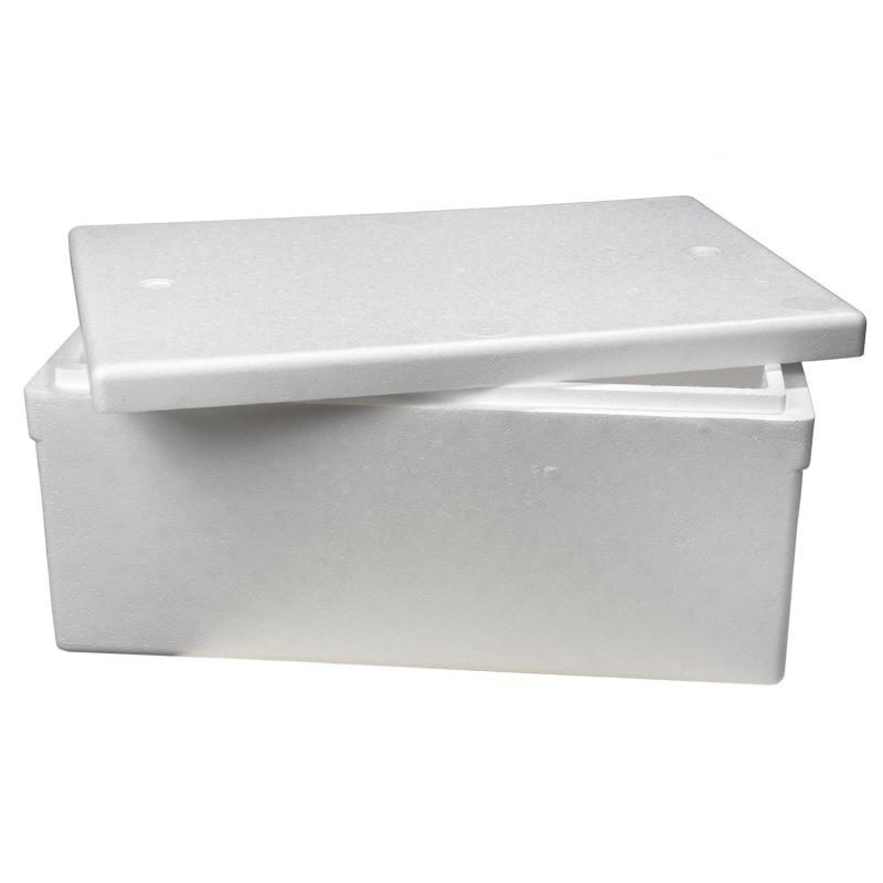b17-eps-kopuk-strafor-kutu-17kg