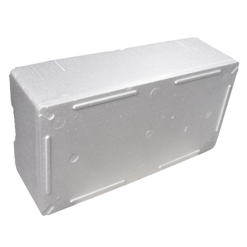 k2-eps-kopuk-strafor-kutu-20kg
