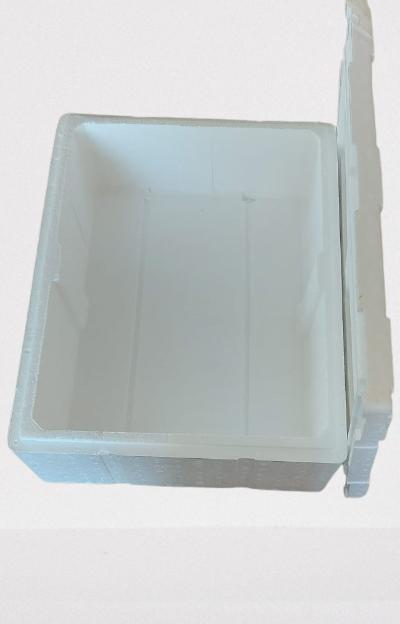10-kg-lik-strafor-kopuk-kutu-49-39-20-5